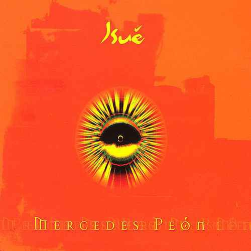 ISUÉ (2000)